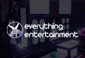 Everything Entertainment